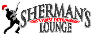 shermans lounge flint mi
